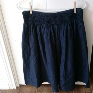 Talbots skirt size medium with tags